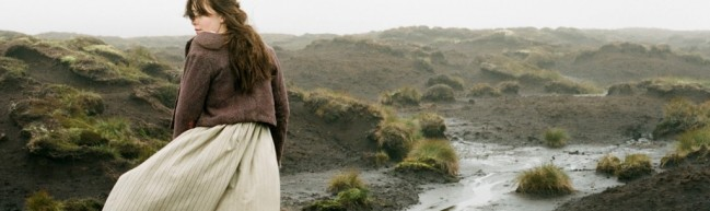 Filmkritik: Wuthering Heights