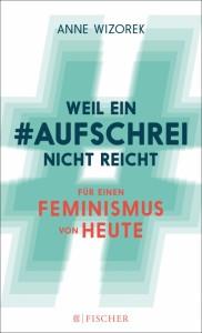 © Fischerverlag
