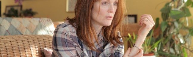 STILLALICE_12_JulianneMoore(Alice)©BSMStudio.