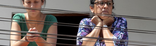 Kritik: Der Sommer mit Mamã