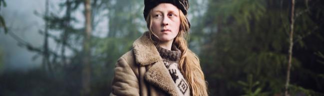 © Nordic Factory Film
