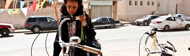 Filmkritik: Das Mädchen Wadjda
