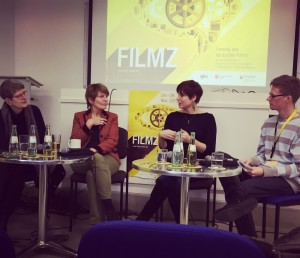 filmloewin at filmz