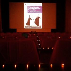 frauenfilmfestival 2015