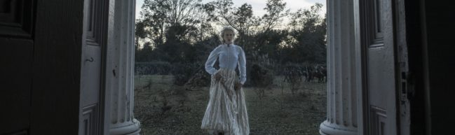 FFMUC 2017: Die Verführten (The Beguiled)