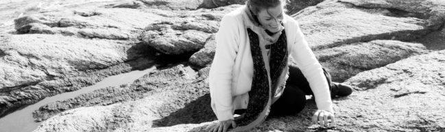 Berlinale 2018: 3 Tage in Quiberon
