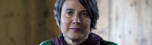 IFFF 2018: Monika Hauser - Ein Portrait