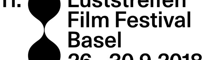 Interview: Das Luststreifen Festival in Basel